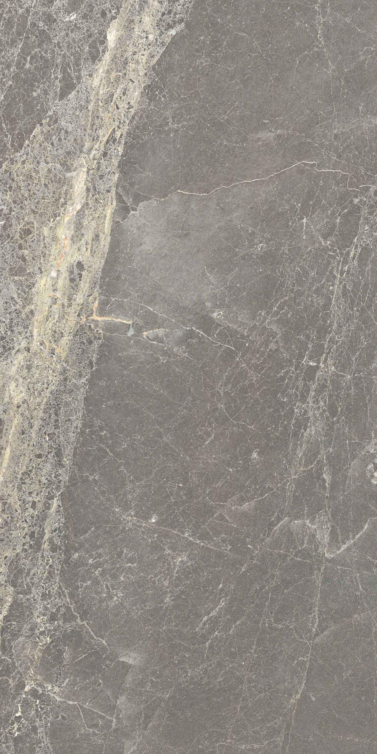 Exalt of Cerim Gray Lace Glossy 10mm 60 x 120