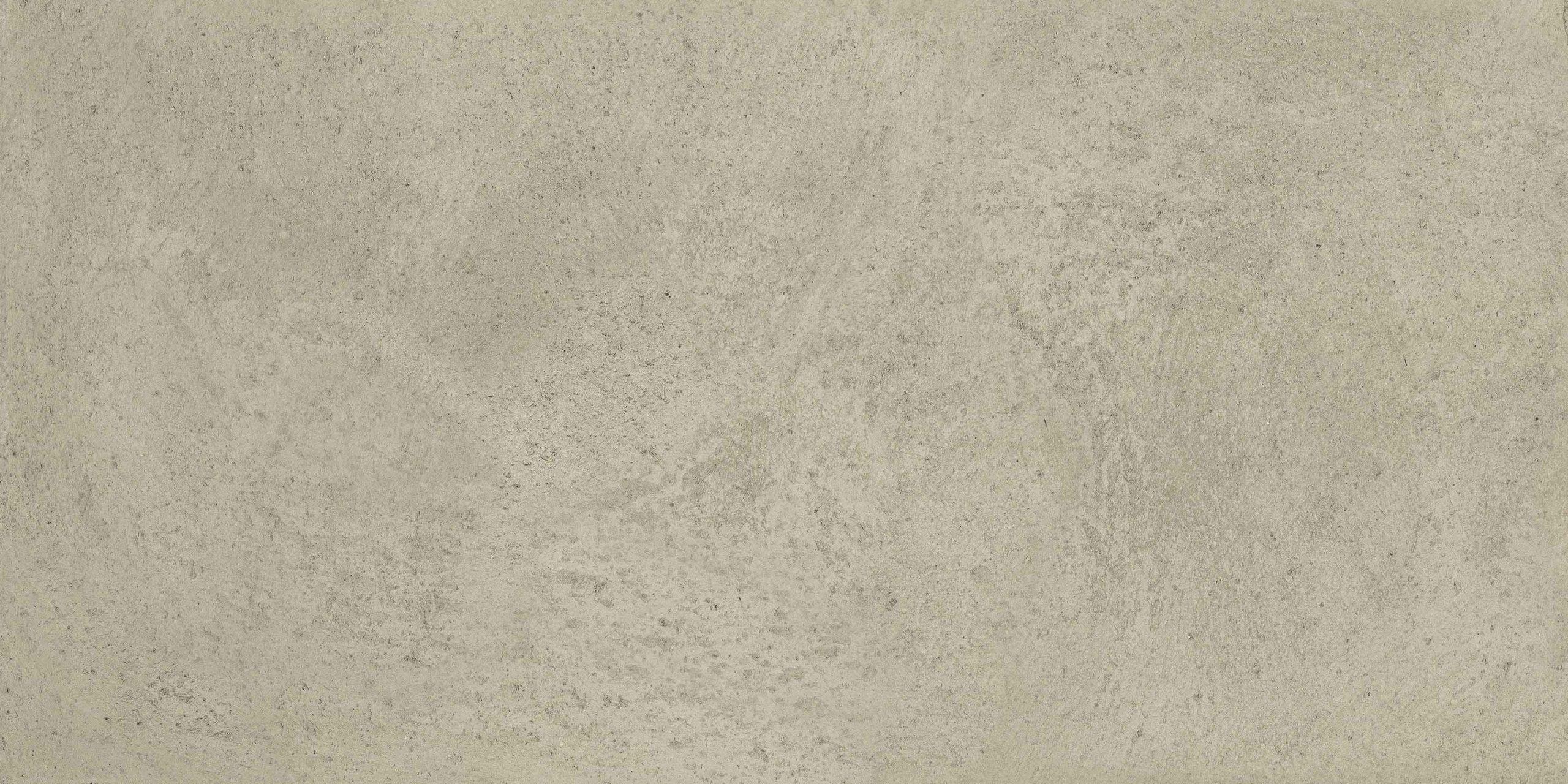 Maps of Cerim Beige Matte 10mm 60 x 120