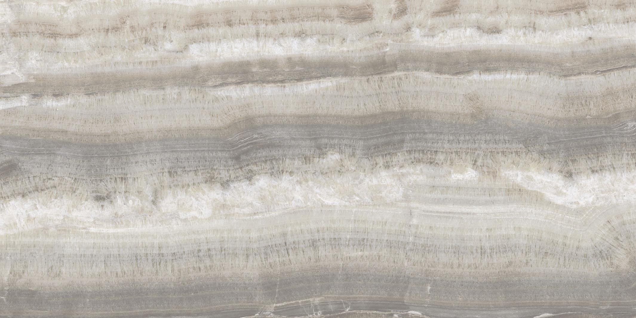 Onyx of Cerim Cloud Matte 10mm 60 x 120
