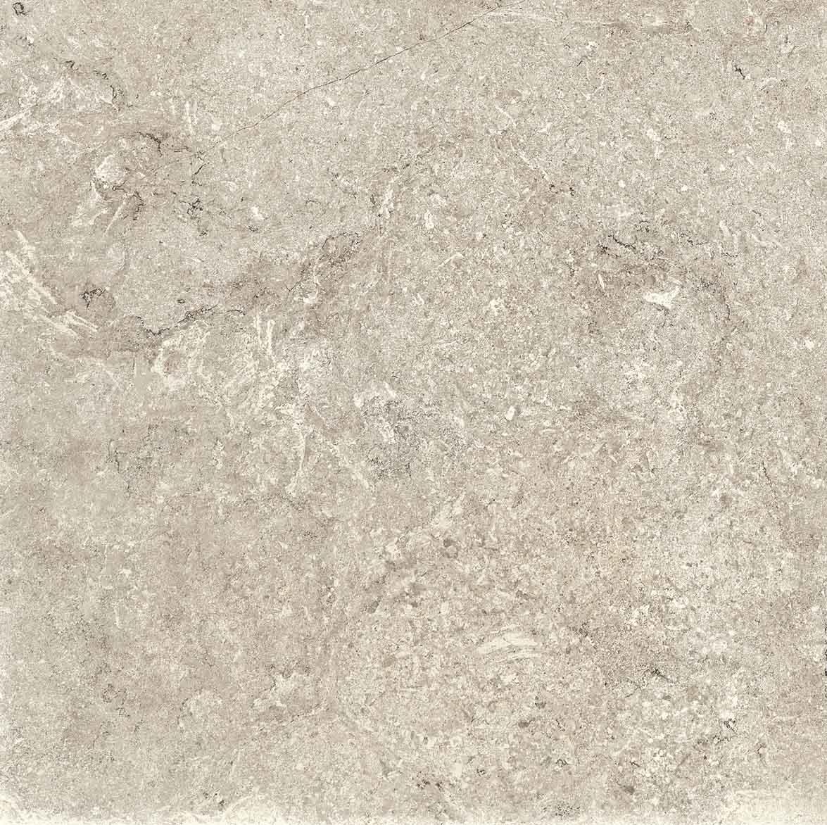 Material Stones of Cerim 02 Matte 10mm 60 x 60
