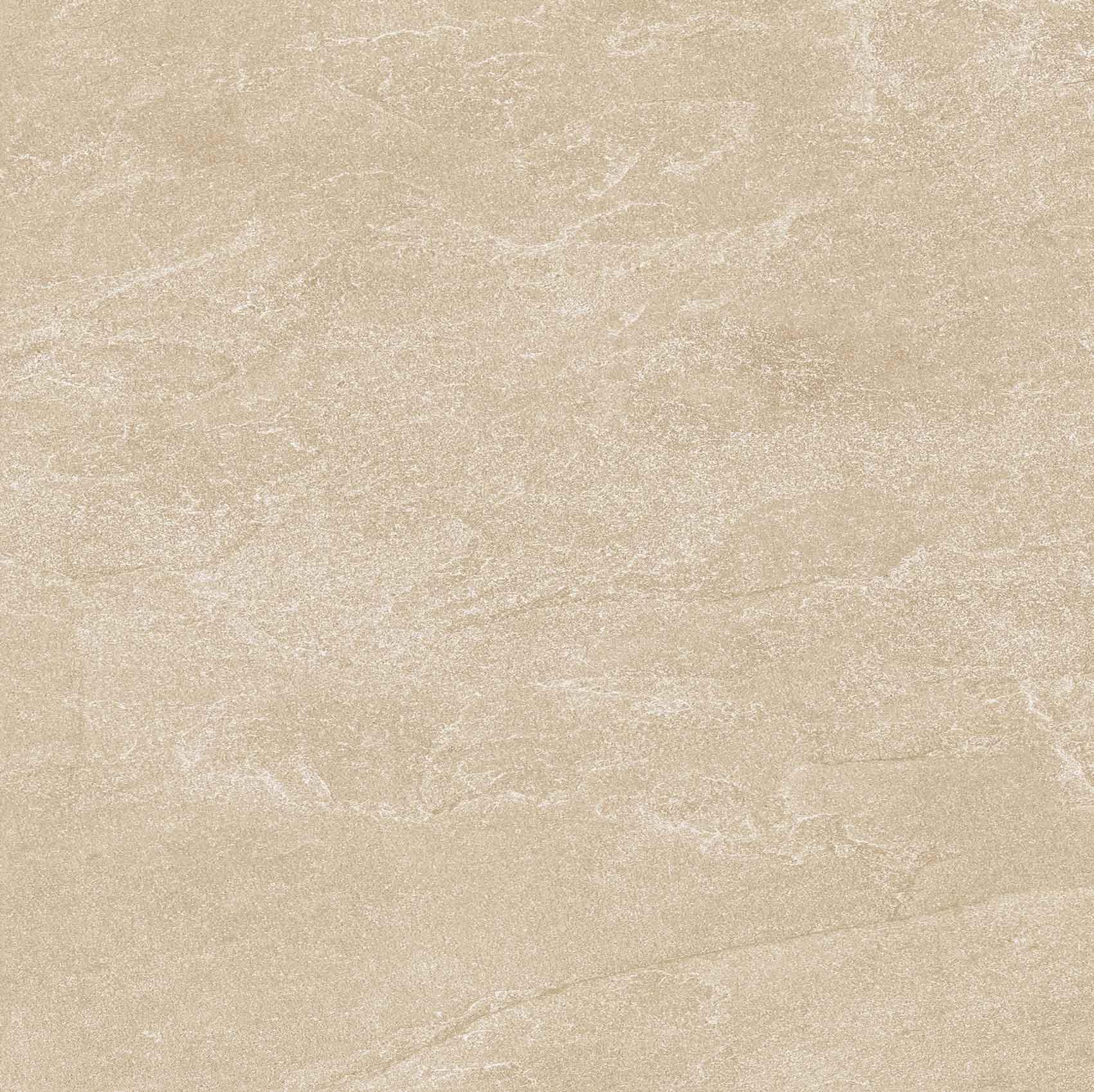 Natural Stone Cream Matte 10mm 60 x 60