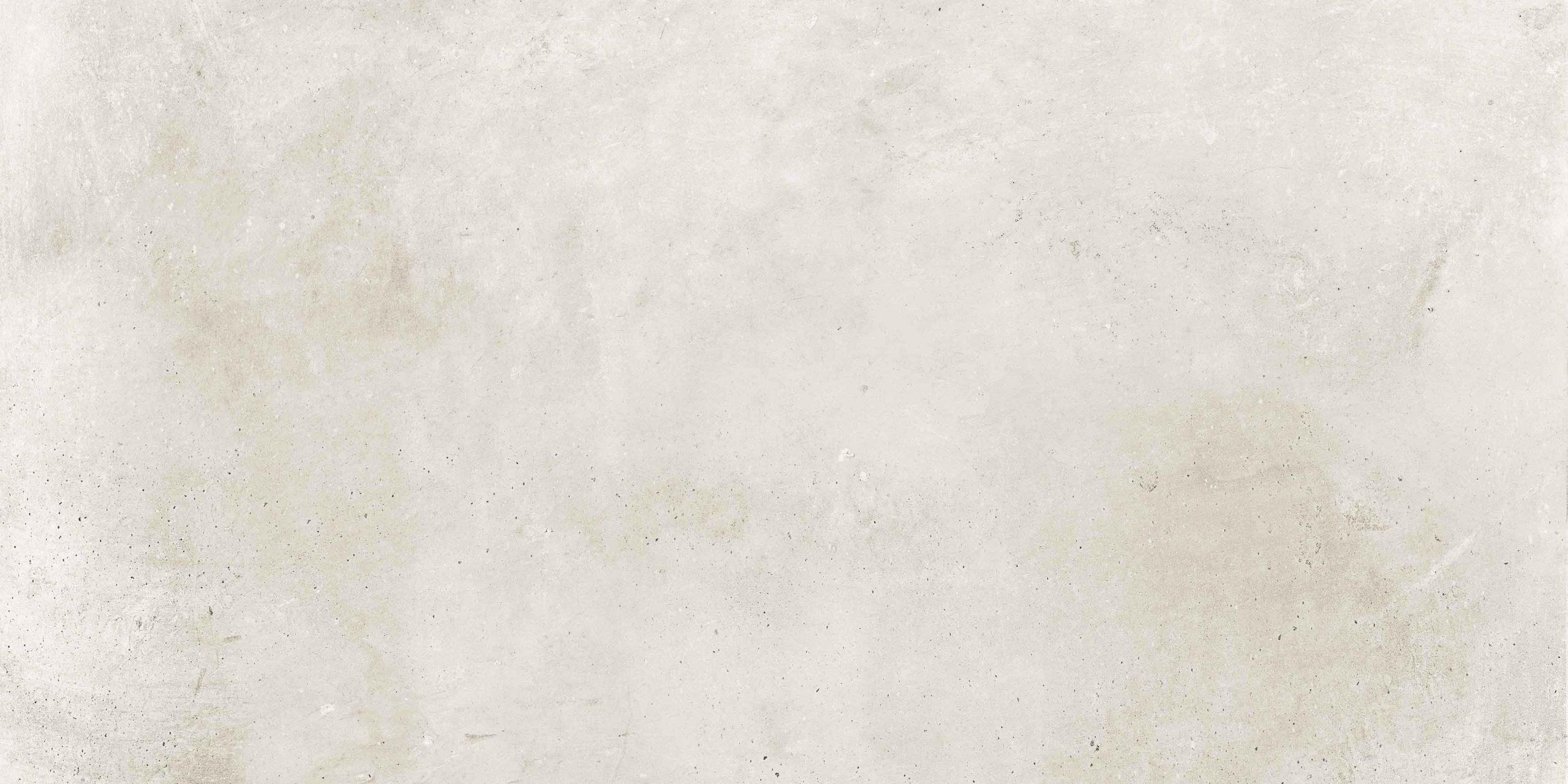 Maps of Cerim White Matte 10mm 30 x 60