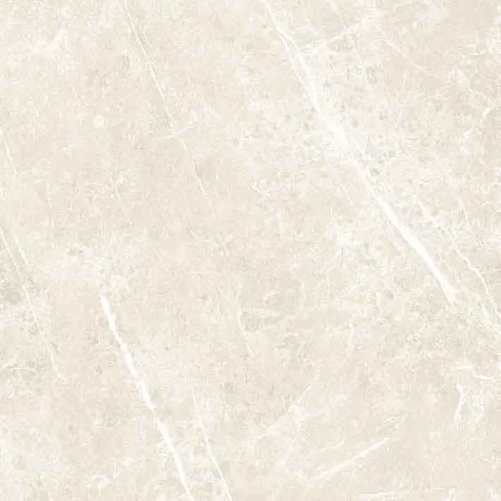 Elemental Stone Cream Dolomia Matte 10mm 60 x 60