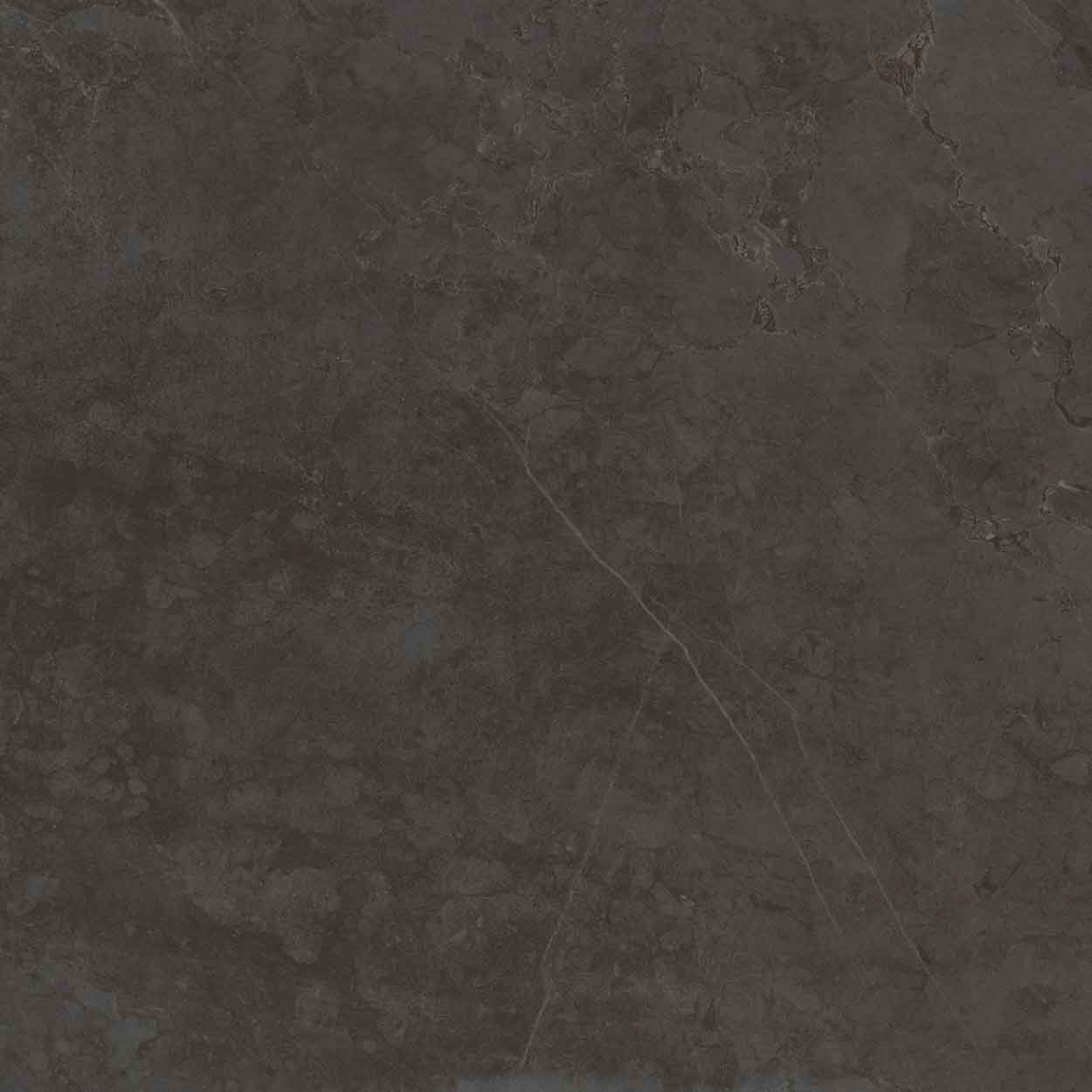 Mar. Royal Antracite Glossy 10mm 60 x 60