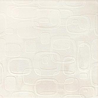 P - 70 Bianco Glossy 20 x 20