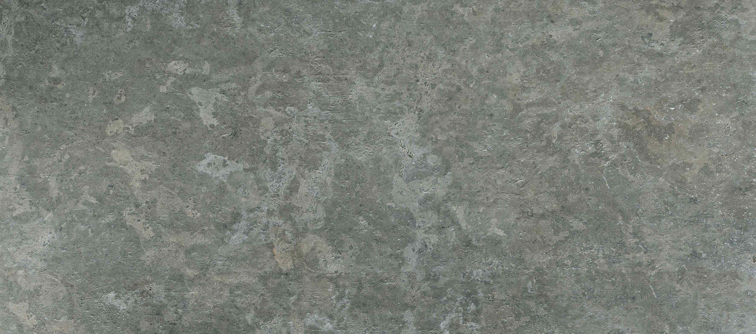 Pietre/3 Limestone Coal Matte 10mm 80 x 180