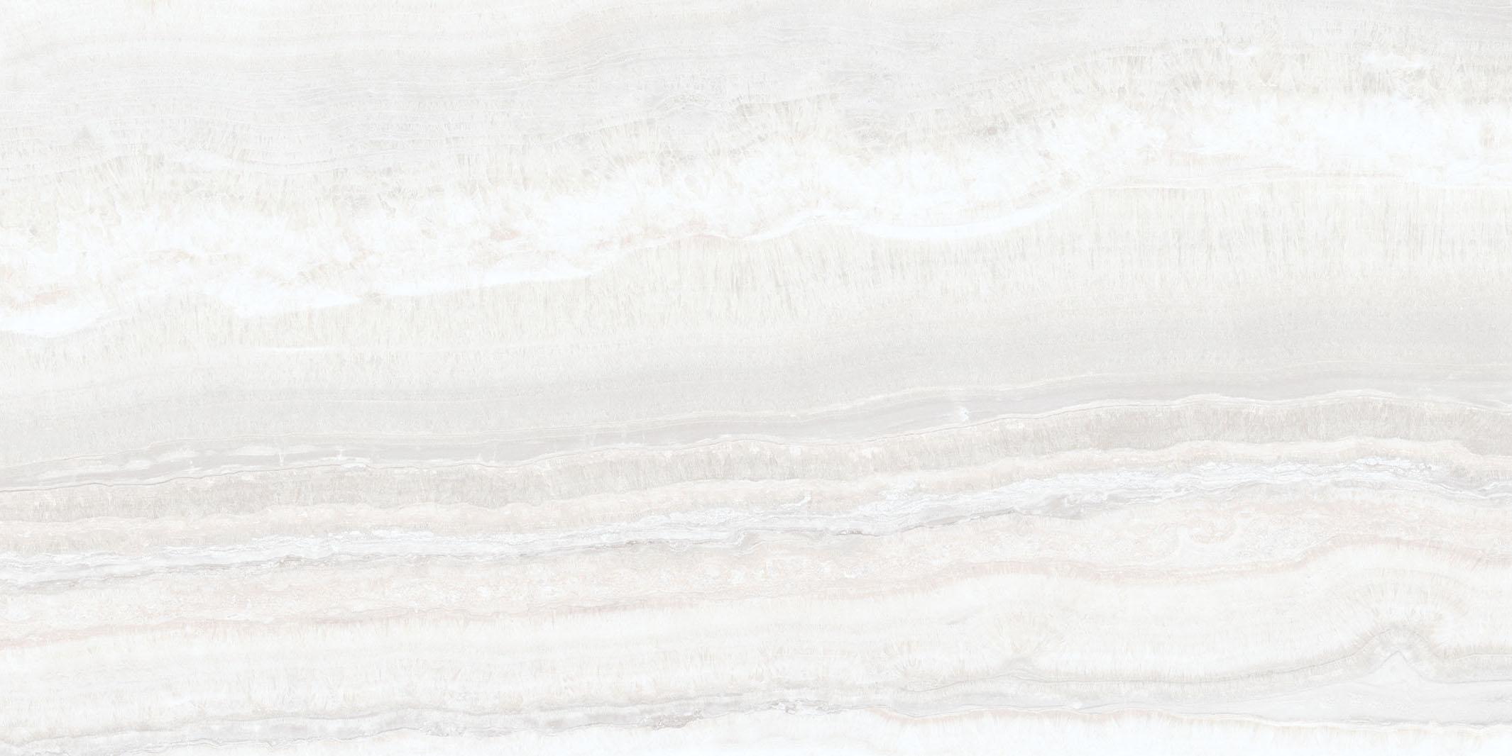 Onyx of Cerim White Matte 10mm 60 x 120