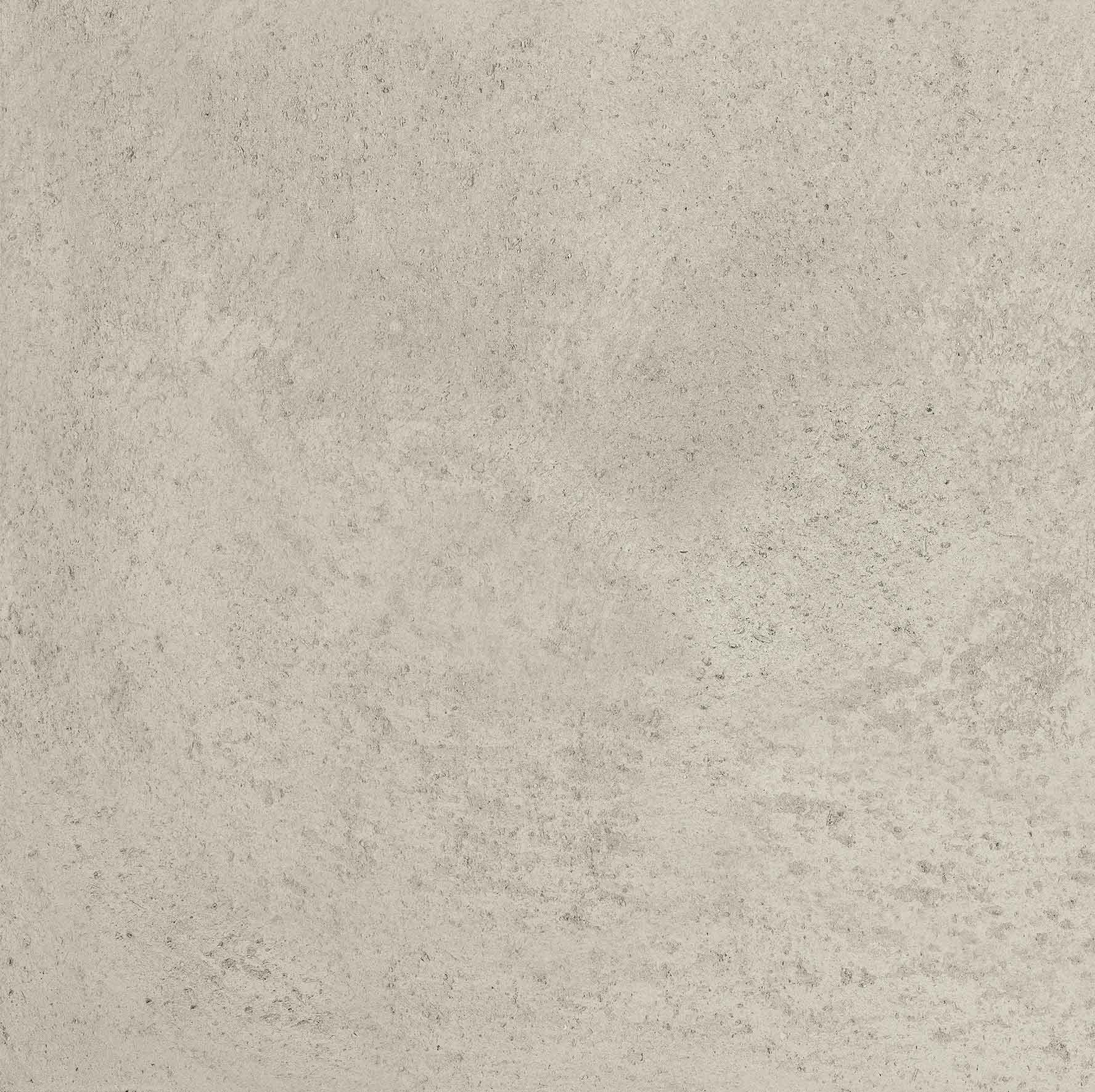 Maps of Cerim Light Gray Matte 10mm 60 x 60