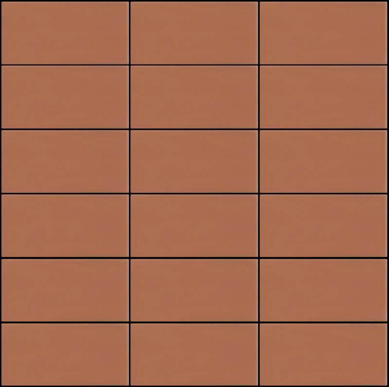 Seta Aragosta 13 5 x 10 30 x 30