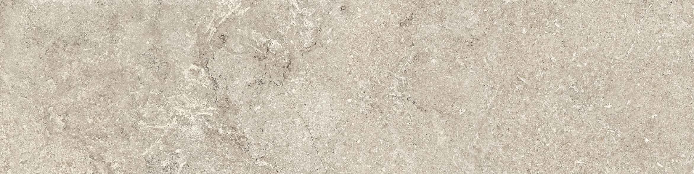 Material Stones of Cerim 02 Matte 10mm 30 x 120