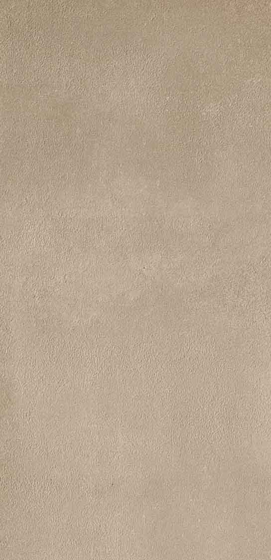 Industrial Taupe Soft 10mm 30 x 60
