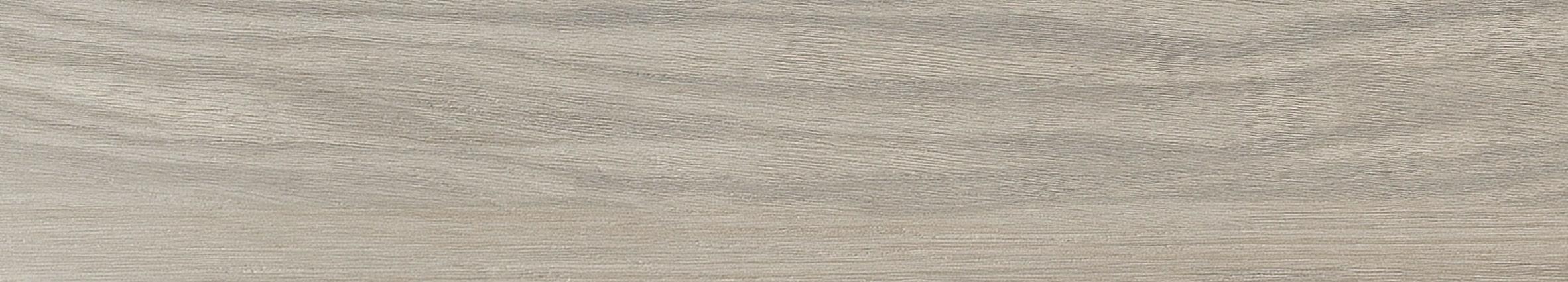 Wooden Tile / Wooden Gray Slate-Hammered 10mm 20 x 120