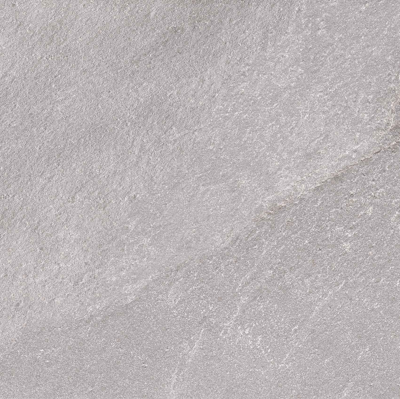 Natural Stone Fossil Matte 10mm 60 x 60