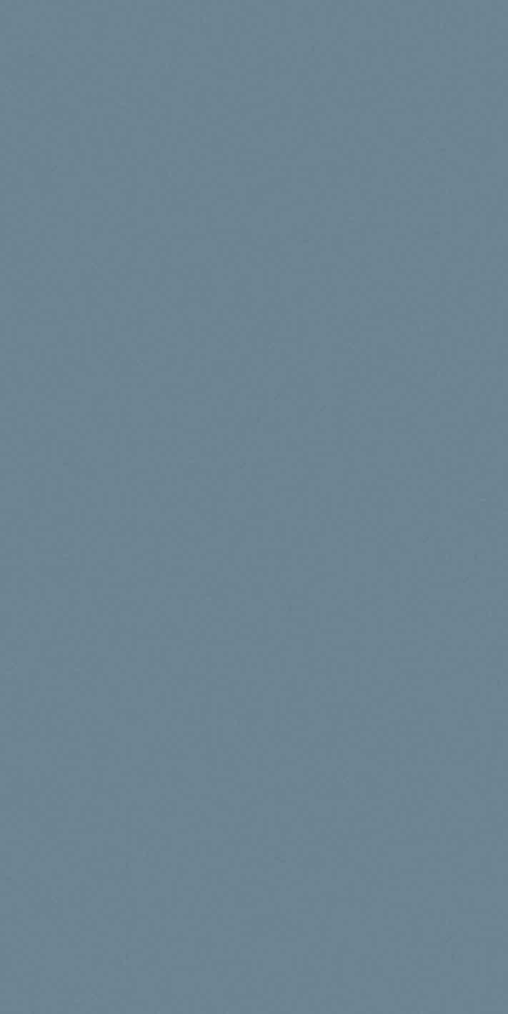 Crayons of Cerim Skyline Matte 6mm 60 x 120