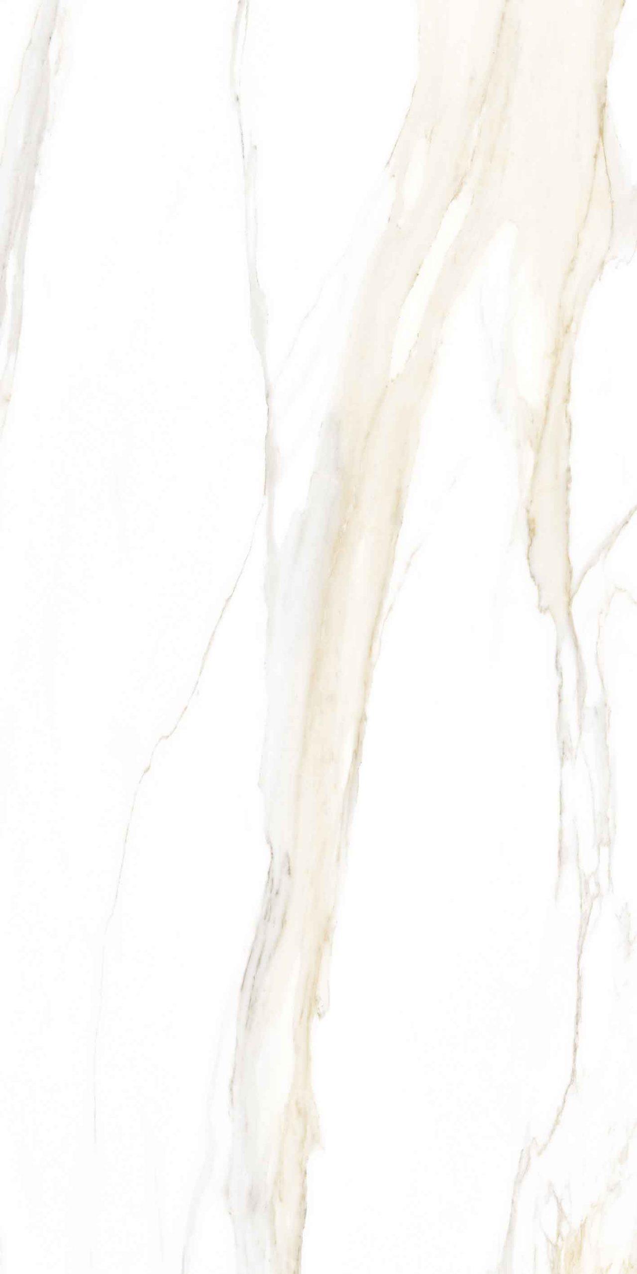 I Classici di Rex Calacatta Gold Matte 6mm 120 x 240