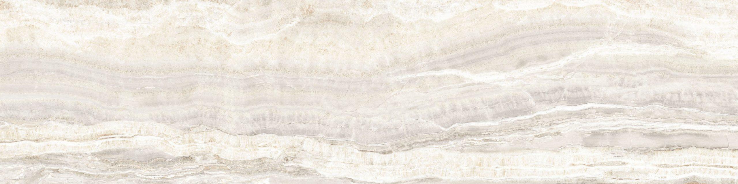 Onyx of Cerim Sand Glossy 10mm 30 x 120