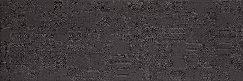 Dechirer XL Grafite Matte 3mm 100 x 300