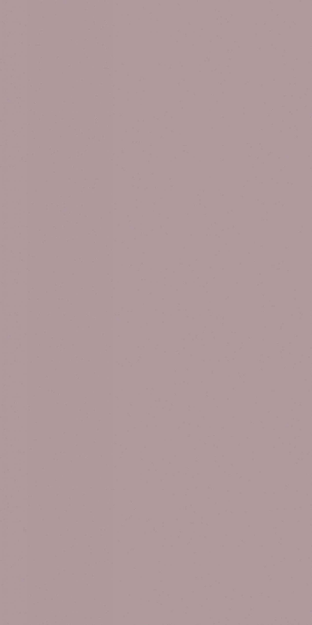Crayons of Cerim Primrose Matte 6mm 120 x 240