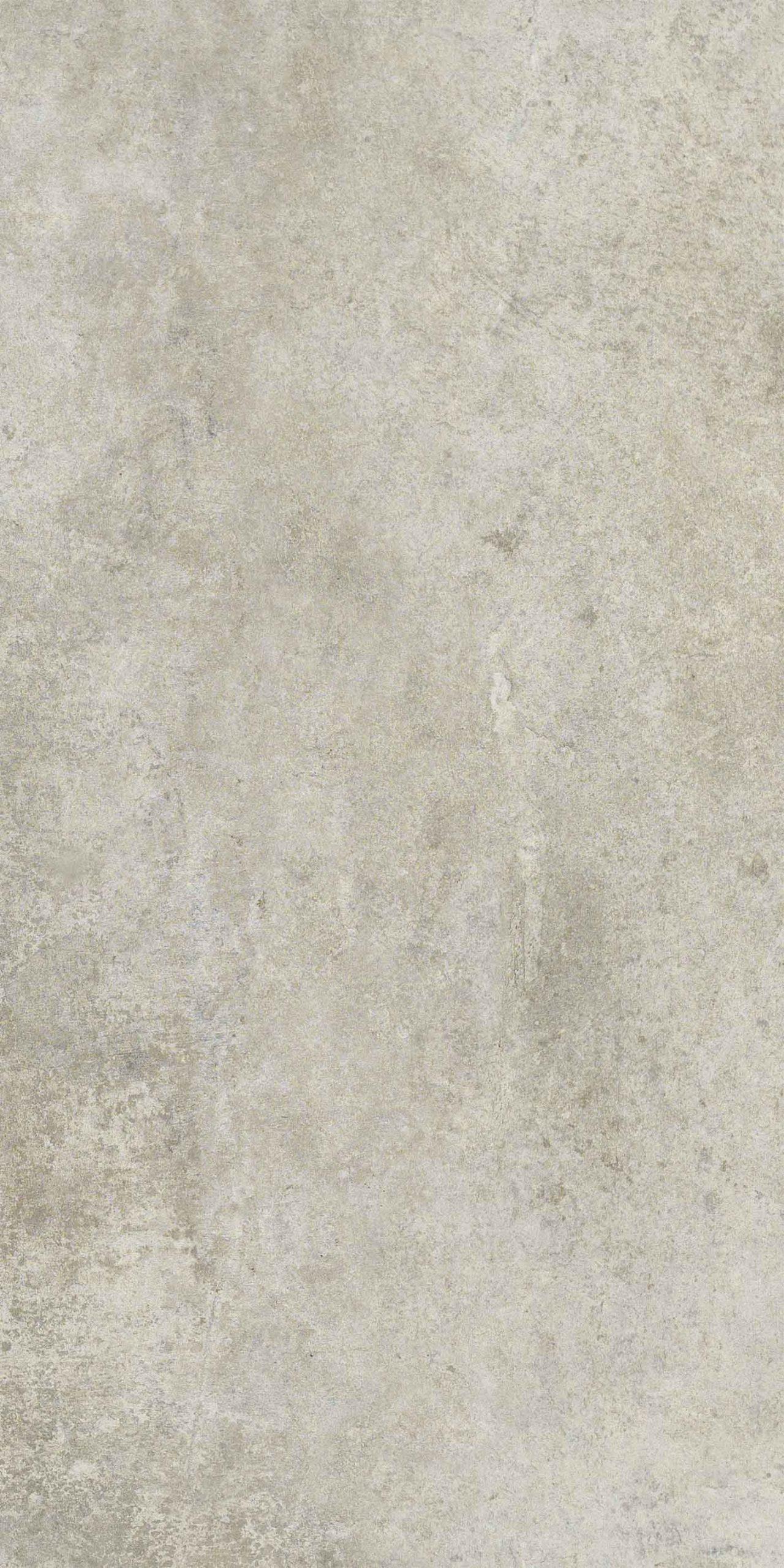 Artifact Worn Sand Matte 10mm 60 x 120