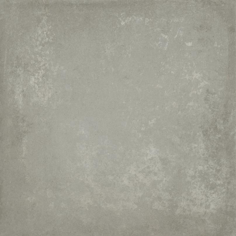 Grafton Grey Matte 10mm 80 x 80
