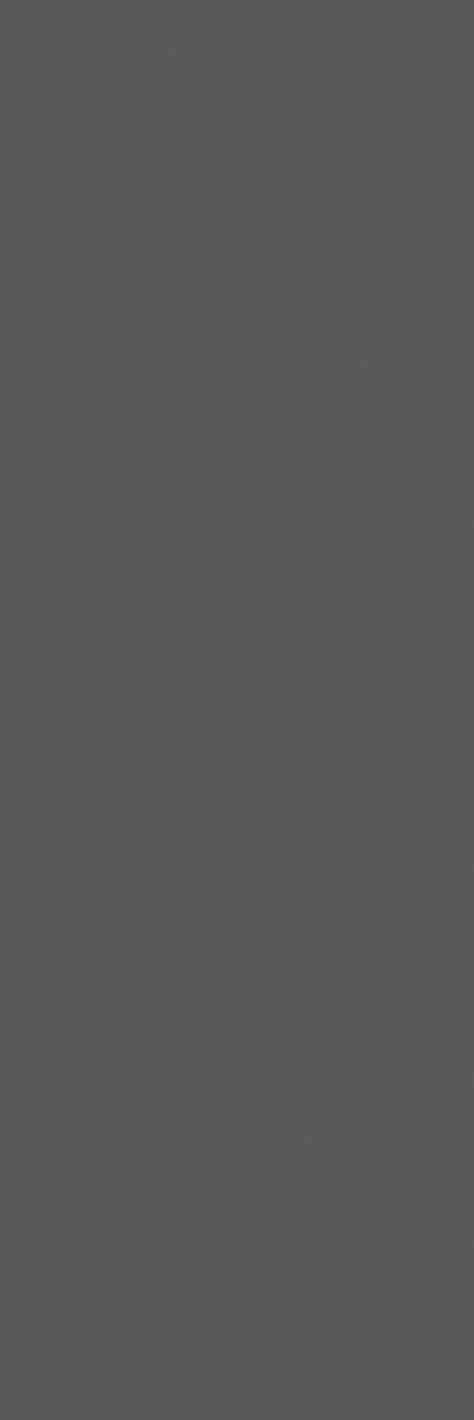 Crayons of Cerim Mist Matte 6mm 40 x 120
