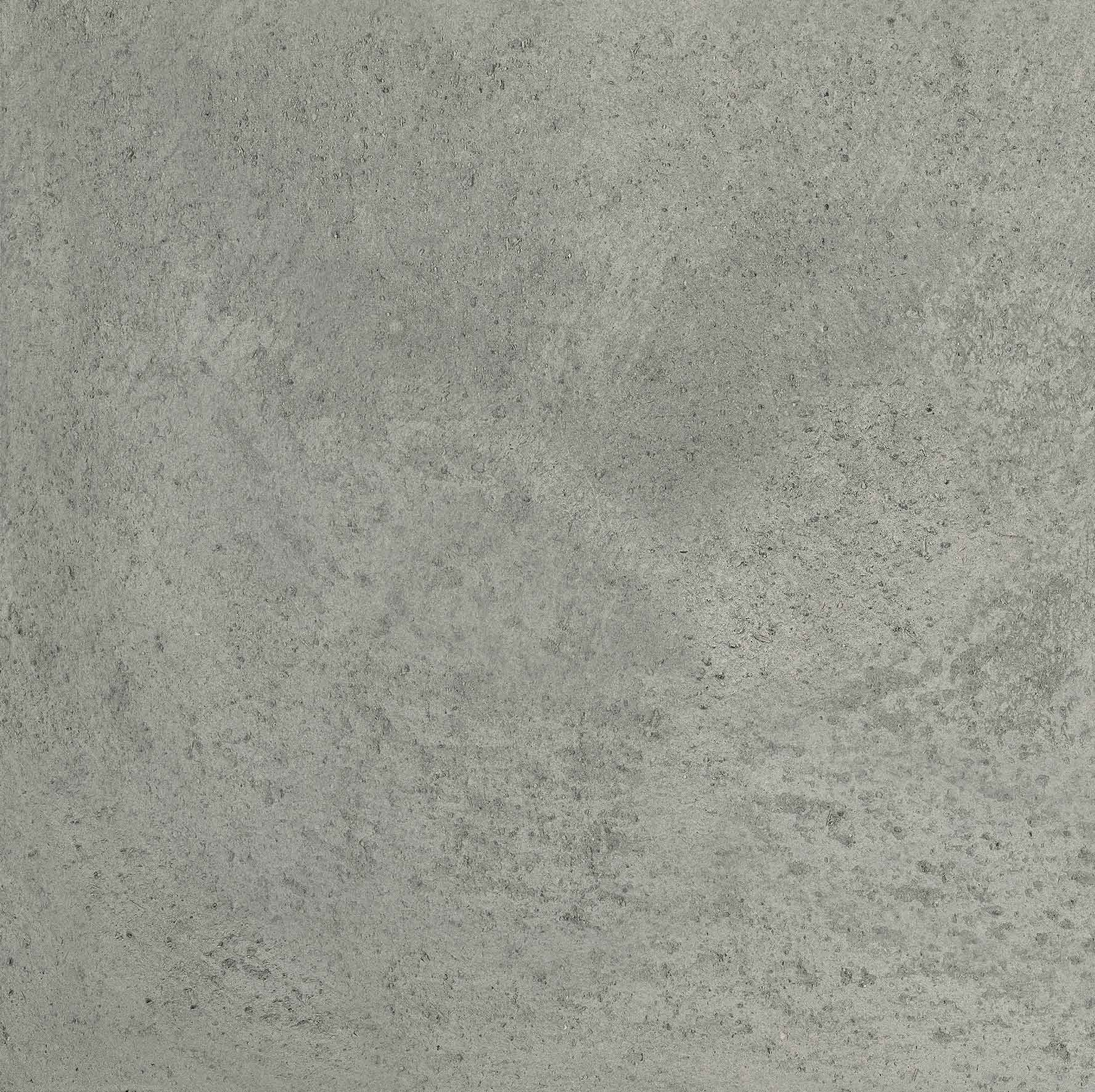 Maps of Cerim Graphite Matte 10mm 60 x 60