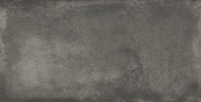 Grafton Anthracite Lapado 10mm 60 x 120