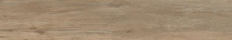 Maryland Natural Matte 10mm 20 x 114