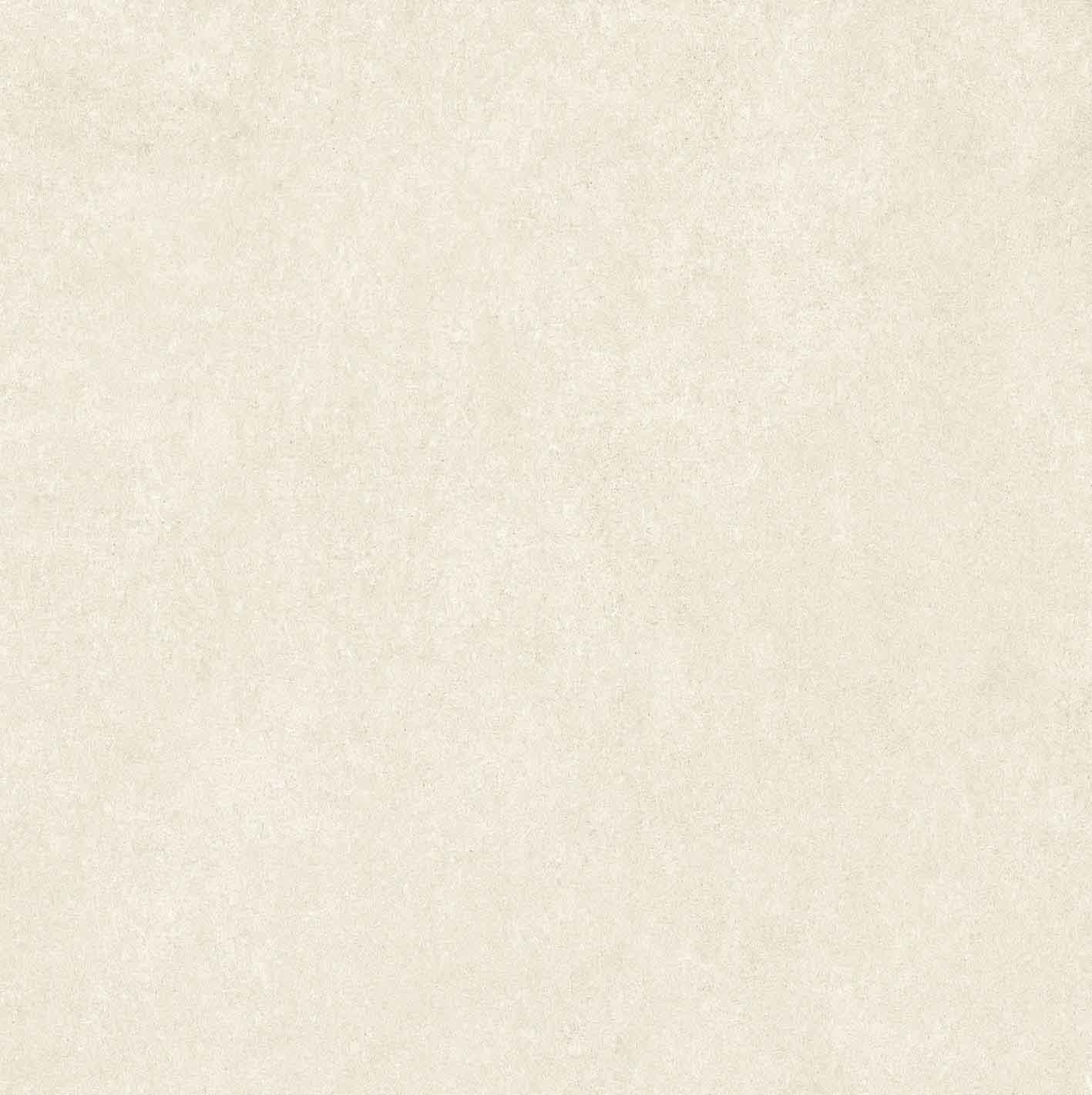 Elemental Stone Cream Sandstone Matte 10mm 120 x 120