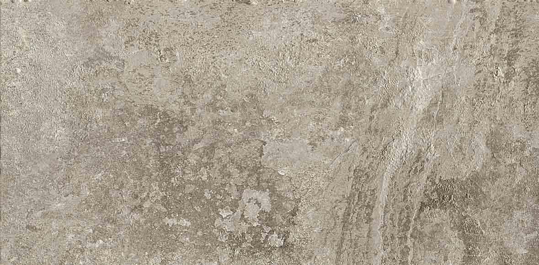 La Roche di Rex Ecru Slate-hammered 10mm 40 x 80