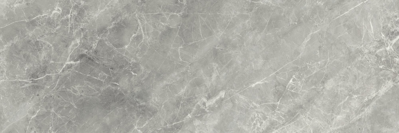 Balmoral Grey Glossy 10mm 30 x 90