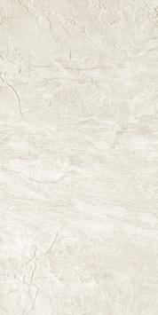 Ardoise Blanc Matte 10mm 30.4 x 60.8