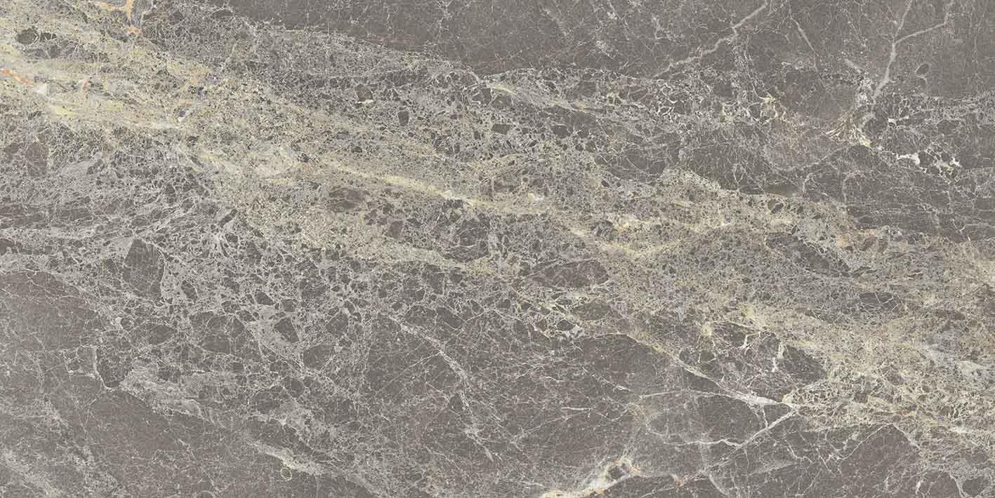 Exalt of Cerim Gray Lace Matte 10mm 40 x 80