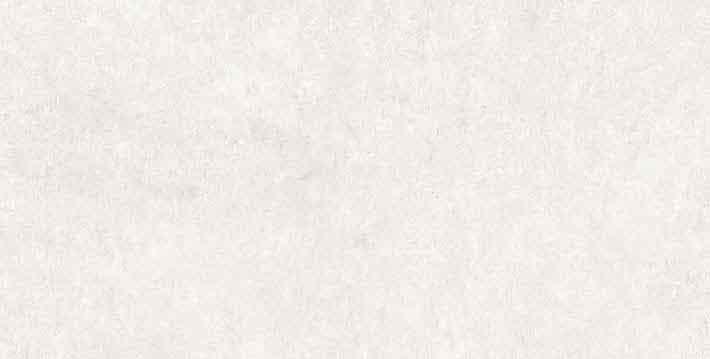 Elemental Stone White Sandstone Glossy 10mm 30 x 60