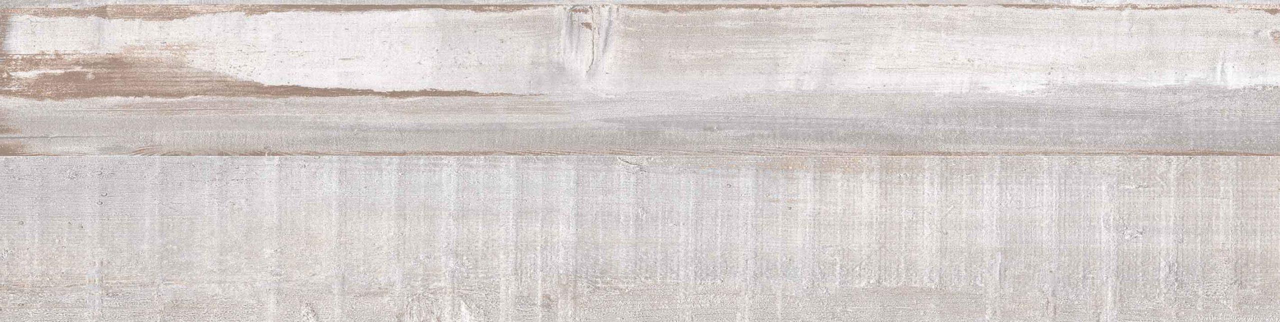 I Classici di Rex Deco Wood White Matte 10mm 30 x 120