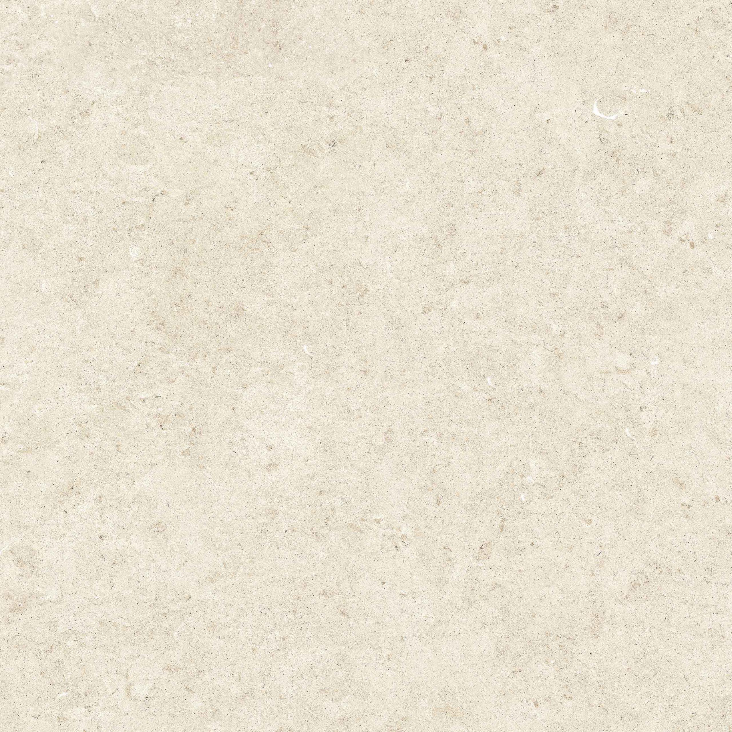 Stontech 4.0 Stone 02 R+PTV 6mm 120 x 120