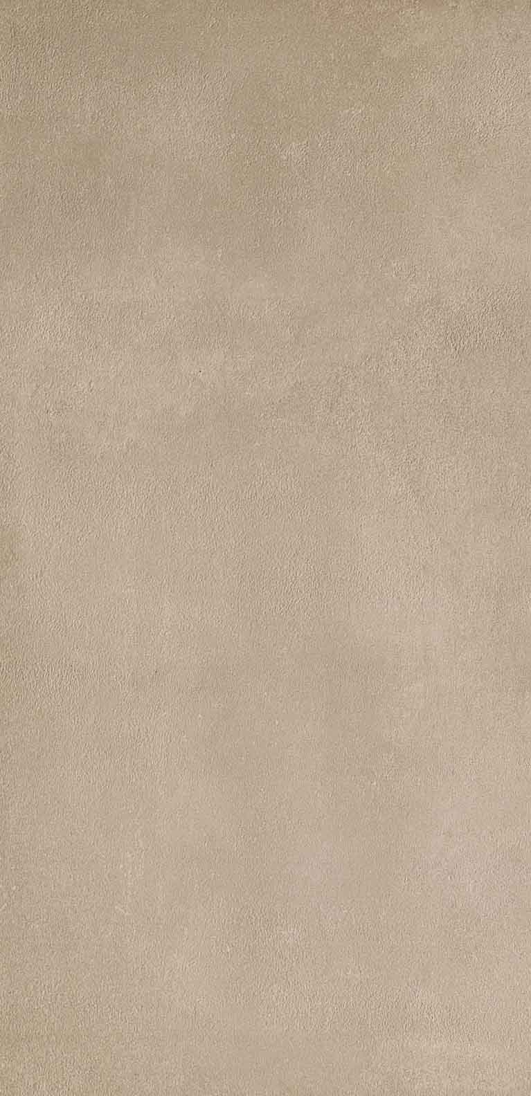 Industrial Taupe Soft 10mm 40 x 80