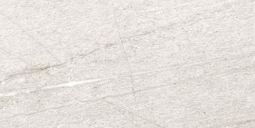 Material Stones of Cerim 03 Matte 10mm 30 x 60