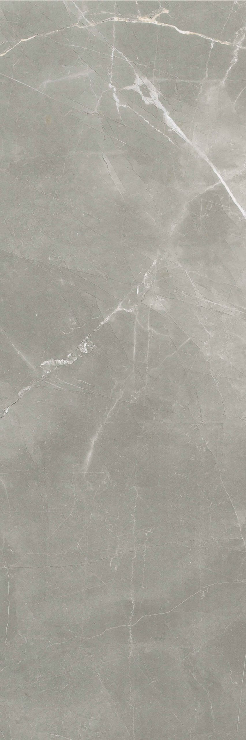 Timeless Amani Grey Glossy 6mm 80 x 240