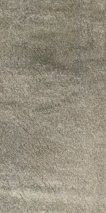Walks 1.0 Gray Soft 10mm 30 x 60