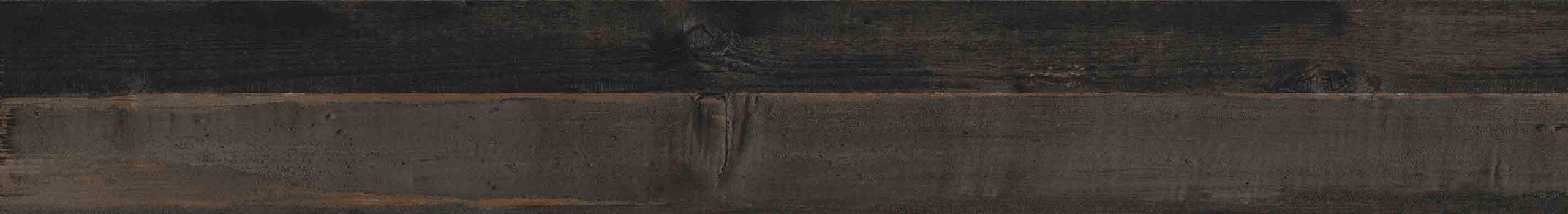 I Classici di Rex Deco Wood Black Matte 10mm 15 x 120