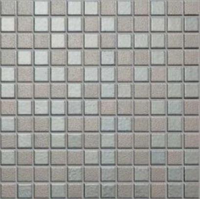 Mix Architecture Metal 05 2.5 x 2.5 30 x 30