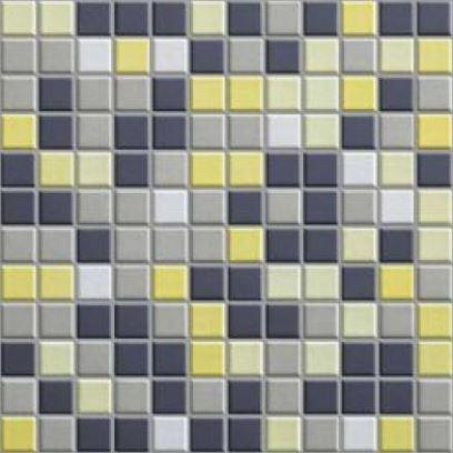Mix Colour Energy 01 2.5 x 2.5 30 x 30
