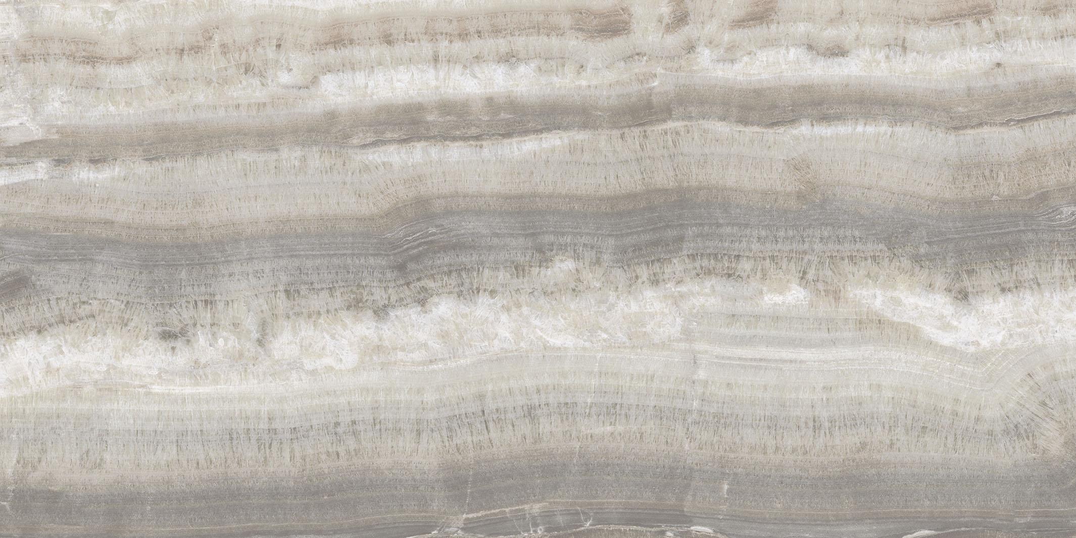 Onyx of Cerim Cloud Matte 10mm 30 x 60