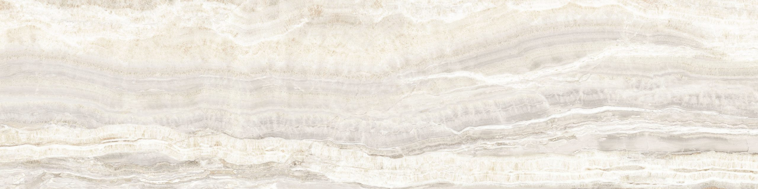 Onyx of Cerim Sand Matte 10mm 30 x 120