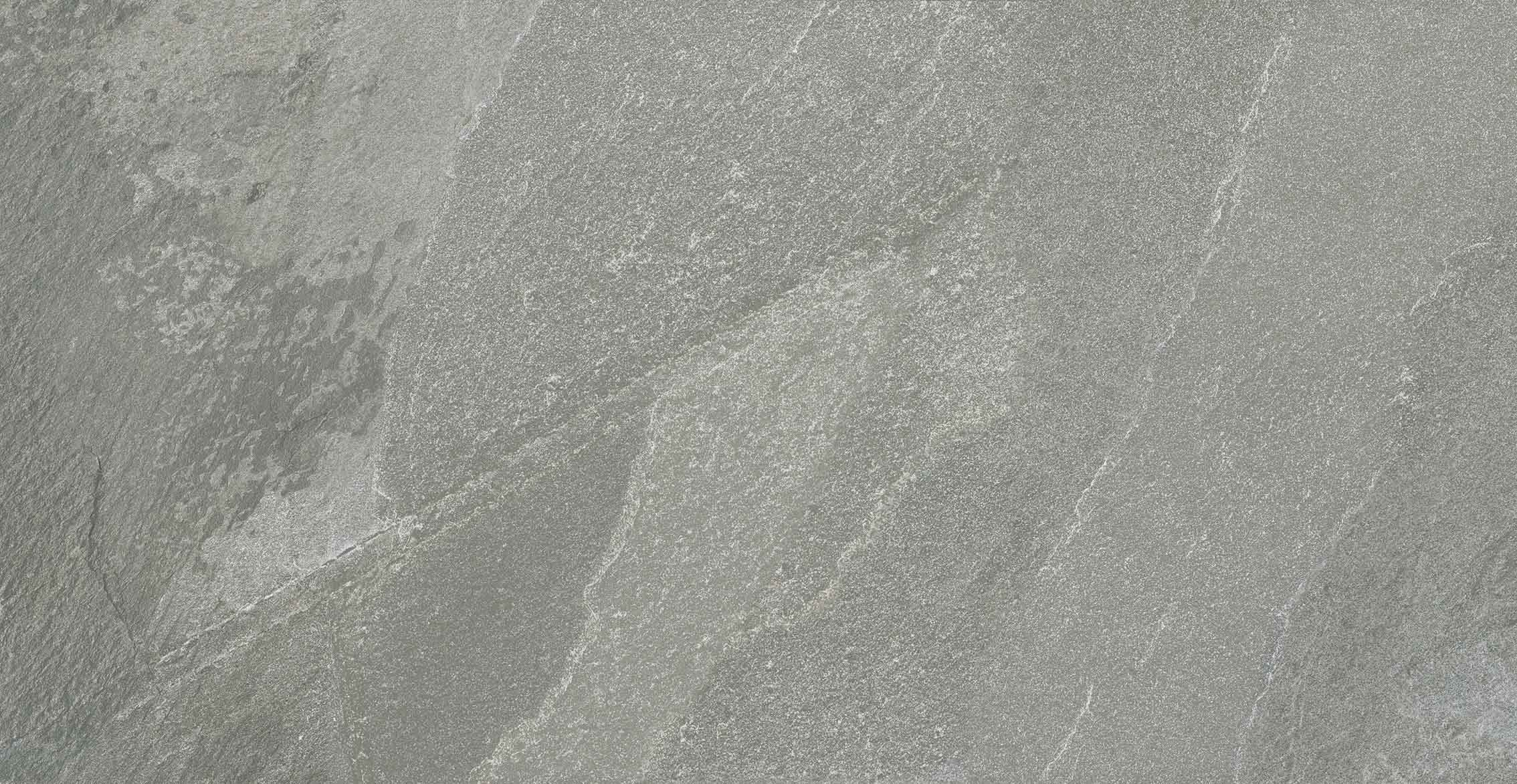 Natural Stone Mineral Matte 10mm 60 x 120