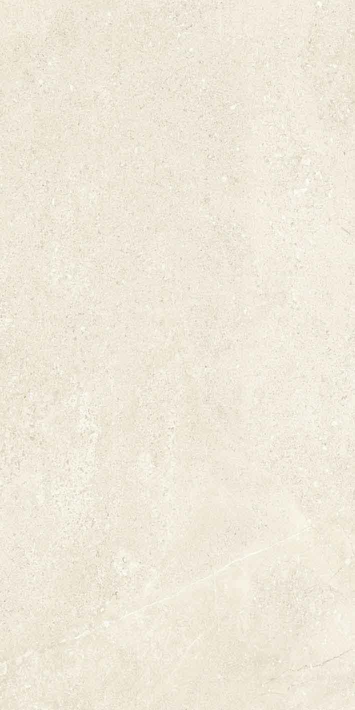 Elemental Stone Cream Limestone Matte 10mm 60 x 120