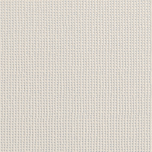 Blue Dots Terre Matte 120 x 120