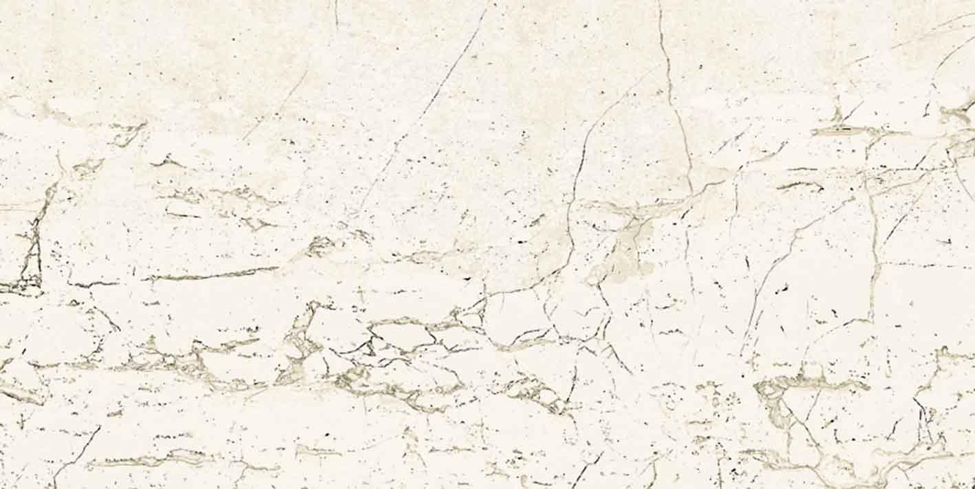 Material Stones of Cerim 04 Matte 10mm 40 x 80