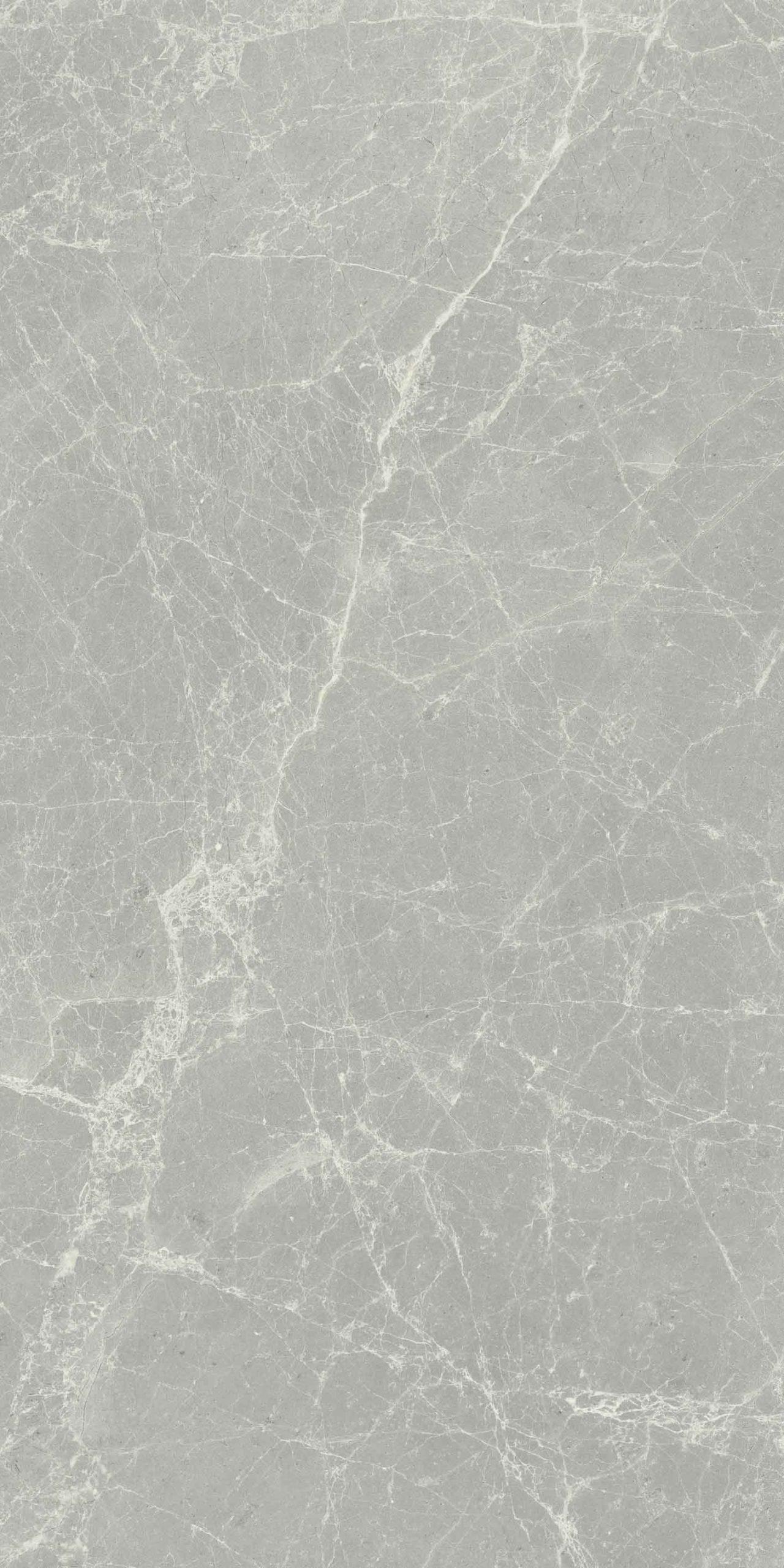 Exalt of Cerim Silver Light Glossy 10mm 60 x 120